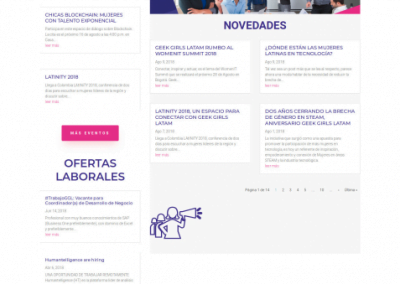 Screenshot_2018-08-11 Geek Girls LatAm - Hermandad de Tecnología 2