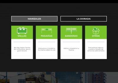 Screenshot_2018-08-11 Centro Digital Ubicamos tus ideas