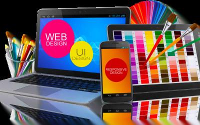 Diseño web VS Desarrollo Web