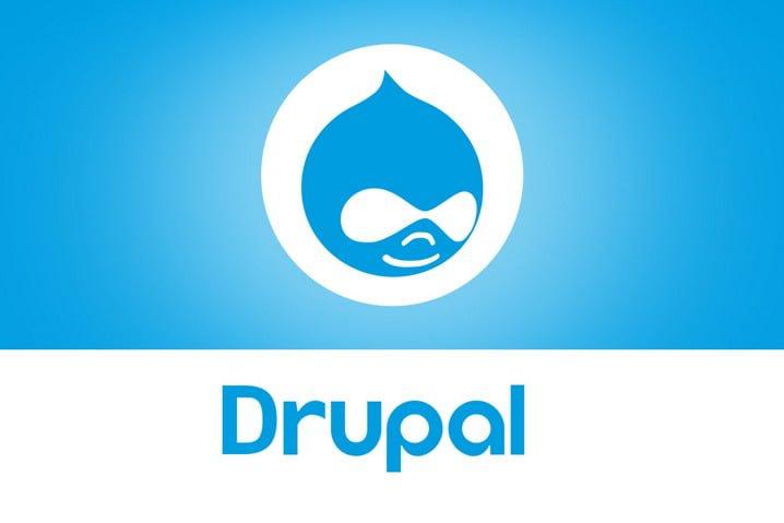 Actualizar el core de Drupal 7 usando file patch